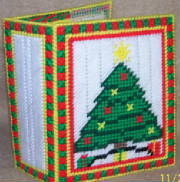 237-acc3_christmas_tree_mini_photo_album_pic.jpg