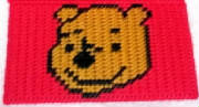 checkbook_cover_pooh-cover.jpg