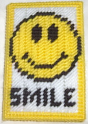 040-bc09_smile_face_pocket_note_pad_holder_pic.jpg
