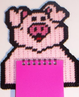 133_cpp1_pig_note_pad_holder_pic.jpg