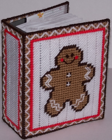151-acc3_gingerbread_brag_book_001.jpg