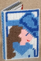 158-acc6_cowgirl_pocket_note_pad_holder_pic.jpg