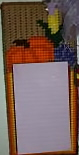 228-acc4_fall_harvest_notepad_holder_001a.jpg