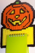 pumpkin_notepad_holder.jpg