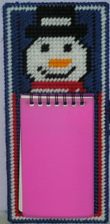 snowman_notepad_holder.jpg